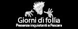 Giorni di Follia Logo